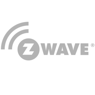 Z-Ware: Set a thermostat to heating mode.