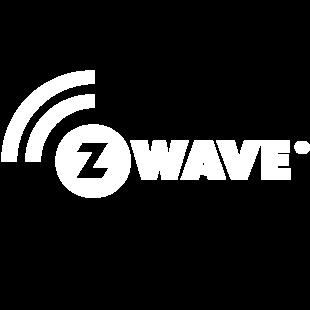 Z-Ware