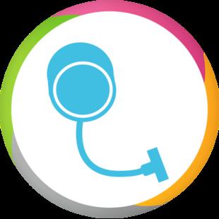 D-Link Water Sensor
