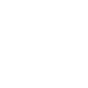 Salesforce: Record created or updated.