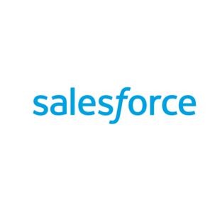 Do more with Salesforce - IFTTT
