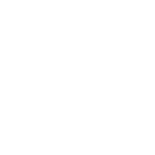 Fox News: Trending business news from section.