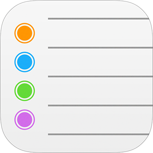 Do more with iOS Reminders - IFTTT