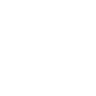 International Monetary Fund: New country report.