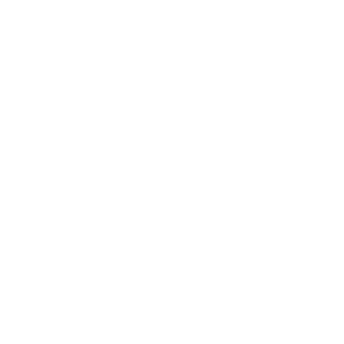 Typeform: New response in a form.