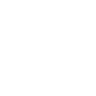 Securities and Exchange Commission: New filing.