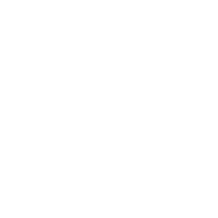 Android Location