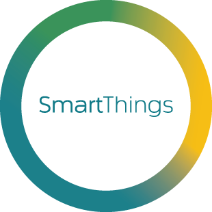 Do more with SmartThings - IFTTT