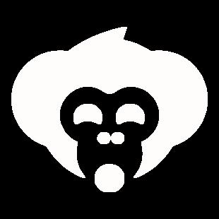 Alexa Voice Monkey: Trigger Monkey (Routine).