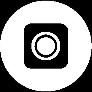 D-Link Motion Sensor