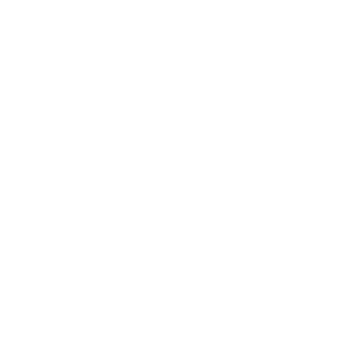 Office 365 Mail: Any new email.