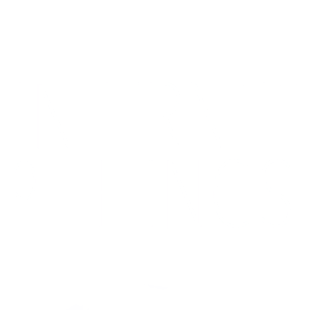 IoT Podcast