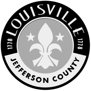 Smart Louisville: LouisvilleKy.gov Events.
