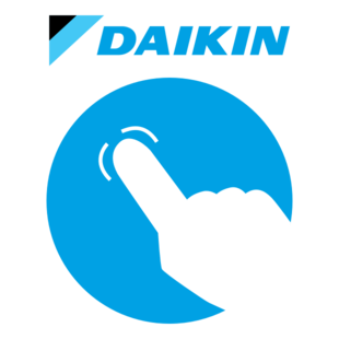 Do more with Daikin Online Controller - IFTTT