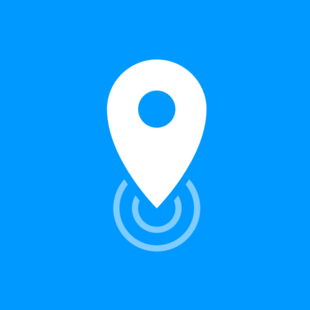 Do more with Location - IFTTT