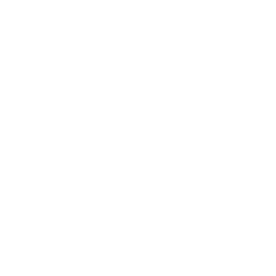 Caavo: Show notification on Caavo.