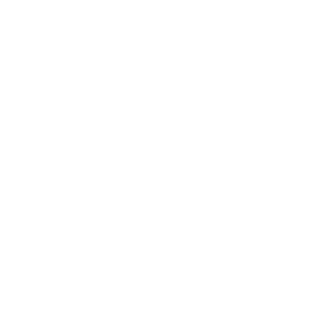 GE Appliances Window AC