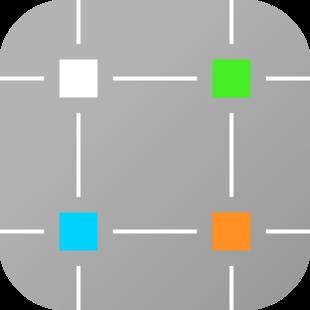 DIY electronics services - IFTTT